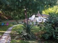 gite Auvers sur Oise Destination Zen Presles