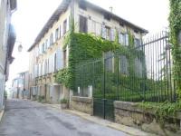 Maison d'Hôte Rey-Maison-d-Hote-Rey