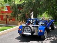 Chambre d'Hôtes Clermont Ferrand Classic Driver Home