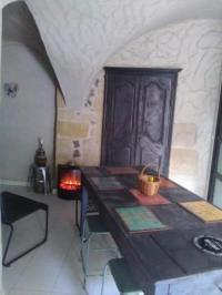 Chambre d'Hôtes Murol S§D Guest House