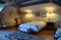 Chambre d'Hôtes Mont de Marsan Chambres privées - Saint Sever
