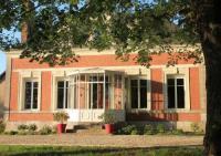 Chambre d'Hôtes Centre Au Cocon de Sologne