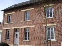 Chambre d'Hôtes Picardie Le Relais De L'Aube