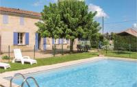 gite Saint Cibard Holiday home Tripoteau Sud