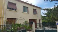 Gîte Agde Gîte Maison de 2 à 6 personnes au bord de l'Hérault