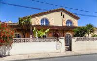 Gîte Agde Gîte Stunning home in Agde w Outdoor swimming pool and 4 Bedrooms