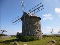 gite Saint Didier sur Doulon Gîte Agnat, 4 pièces, 6 personnes - FR-1-582-228