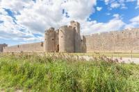 gite Saintes Maries de la Mer Maison proche centre ville Aigues Mortes