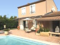 gite Aix en Provence LS7-321 CASCALIN