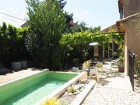 Gîte Aix en Provence Gîte Lavinia Home