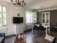 Gîte Aix en Provence Gîte Maison le Nid