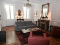 gite Terssac House La maison louis d'amboise