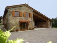 gite Verniolle House La moulère 3