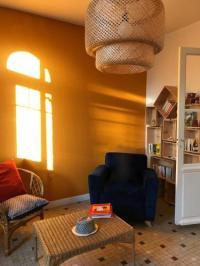 gite Gujan Mestras Petite maison 2 chambres 4 personnes