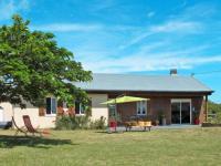 gite Agon Coutainville Ferienhaus Anneville-sur-Mer 400S