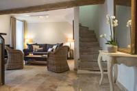 gite Aix en Provence Maison Venisso Home Rental