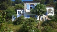 gite Montauroux Magnifique gite au Cap d'Antibes à 300m des plages