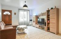 gite Touvois Stunning home in Apremont w 2 Bedrooms