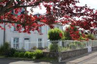 gite Lanne en Barétous Gîte Maison Poueydébat