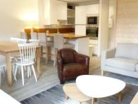 gite Champagny en Vanoise Apartment Appartement 4 pièces 8 10 personnes à arc 1800 au pied des commerces et proche du télécabine dans le quartier des villa
