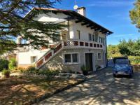 gite Andernos les Bains Arcachon - Villa Le Deck