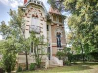 gite Lanton House Arcachon - pereire / abatilles