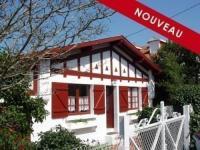 gite Andernos les Bains Maison Arcachon, 4 pièces, 8 personnes - FR-1-433-69