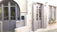 Gîte Arcachon Gîte Villa des Glycines