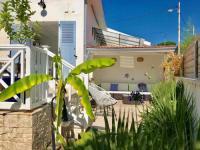 Location de vacances Arcachon Villa LE TROIS MaTS