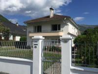 gite Adé Villa d'Azun