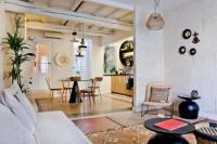 Location de vacances Arles 7 en Arles