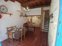 gite Arles Charmante maison arlésienne à l'ombre des Arènes, de 2 à 5p