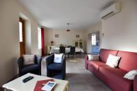 Location de vacances Arles Coulège - Maison 3 chambres climatisées
