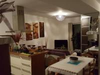 gite Arles Elsabio