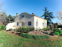 gite Arles Ferienhaus Arles 120S