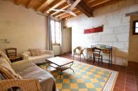 Genive - Jolie maison typique avec sa terrasse-Genive--Les-Maisons-de-Vincent