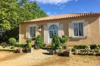 gite Arles House with 4 bedrooms in Arles with furnished garden and WiFi 48 km from the beach