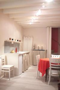 gite Arles La Maison de Noémie