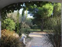 gite Arles La Maison des Voyageurs