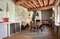 gite Arles La Rose des Vents - Maison de Charme