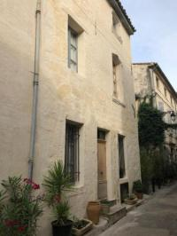 gite Arles Maison 3 chambres, Arles, centre ville