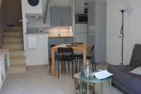 Gîte Arles Gîte Maison du 14.07