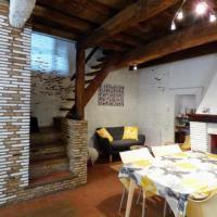gite Saint Rémy de Provence maison rousseau