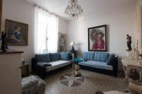 gite Arles Peyron - Les Maisons de Vincent
