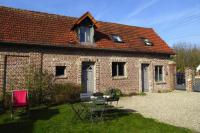 gite Le Bourg Dun Semi-detached house Arques-la-Bataille - NMD011012-L