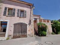 gite Le Val Lovely Holiday Home in Artignosc-sur-Verdon with Pool