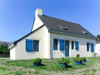 gite Guérande Ferienhaus Asserac 300S