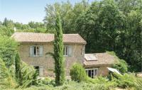 gite Saint Jean de Côle Amazing home in Augignac w WiFi and 3 Bedrooms