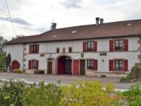 gite Aumontzey Gîte Granges-Aumontzey-Aumontzey, 4 pièces, 6 personnes - FR-1-589-23