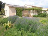 gite Arles Gîte paysan Les Fiolles